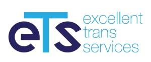logo extrans